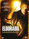 Photo : Eldorado, la cit d'or