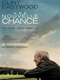 Photo : Une nouvelle chance
