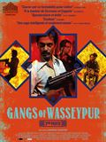 Photo : Gangs of Wasseypur - Part 2