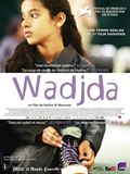 Photo : Wadjda