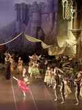 Photo : Ballet : Don Quichotte (UGC Viva l'Opéra)