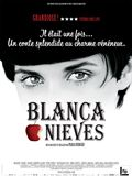 Photo : Blancanieves