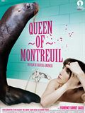 Photo : Queen of Montreuil