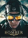 Photo : The Bomber
