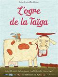 Photo : L'Ogre de la taga