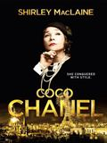 Photo : Coco Chanel (TV)