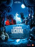 Photo : La Dernire licorne