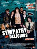 Photo : Sympathy for Delicious