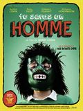 Photo : Tu seras un homme
