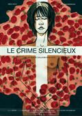 Photo : Le Crime silencieux