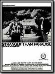 Photo : Stranger Than Paradise