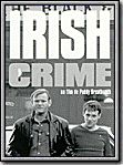 Photo : Irish Crime