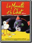 Photo : La Mouette et le chat