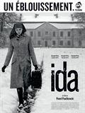 Photo : Ida