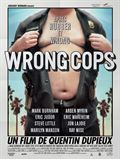 Photo : Wrong Cops