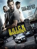 Photo : Brick Mansions