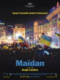 Photo : Maidan