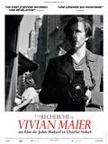 Photo : A la recherche de Vivian Maier