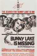 Photo : Bunny Lake a disparu