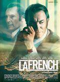 Photo : La French