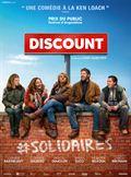 Photo : Discount