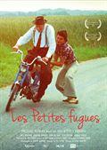 Photo : Les Petites Fugues