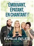 Photo : La Famille Bélier
