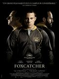 Photo : Foxcatcher
