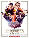 Photo : Kingsman : Services secrets
