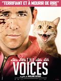 Photo : The Voices