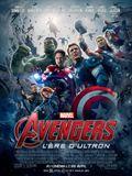 Photo : Avengers : L'ère d'Ultron