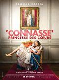 Photo : Connasse, Princesse des coeurs
