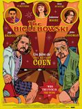 Photo : The Big Lebowski