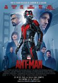 Photo : Ant-Man