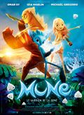 Photo : Mune, le gardien de la lune