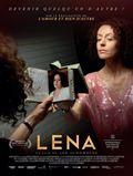 Photo : Lena (Lose Myself)