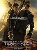 Photo : Terminator Genisys