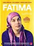 Photo : Fatima