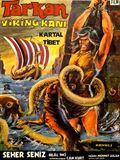 Photo : Tarkan contre les Vikings