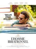 Photo : L'Homme irrationnel