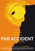 Photo : Par accident