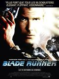 Photo : Blade Runner