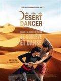 Photo : Desert Dancer