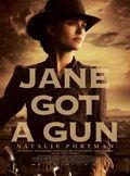 Photo : Jane Got a Gun