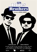 Photo : The Blues Brothers