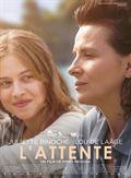 Photo : L'Attente