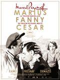 Photo : La Trilogie Marseillaise de Marcel Pagnol : Marius