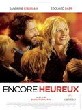 Photo : Encore Heureux
