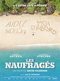 Photo : Les Naufragés