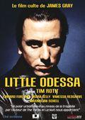 Photo : Little Odessa